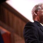GOP: Seek Not Phony Bipartisanship. Save the Nation