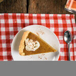 Have a Happy, Politics-Free Thanksgiving