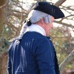 Immigration and Our Founding Fathers' Values