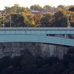 Yes, We Need a Canadian Border Wall