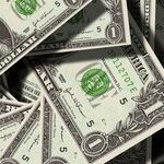 The $16 Billion Tax-Credit Black Hole