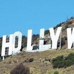 Fonda & Redford: Hollywood's New Welfare Mooches