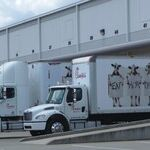 Return of the Feckless Chick-Fil-A-Phobes