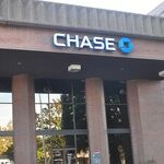 Questions for Chase (Away) Bank
