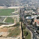 Illegal Immigrant Caravans and Criminal Catholics