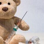 Beware of the Flu Shot Bullies