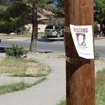 Missing Marizela: Ten Years