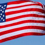 Celebrating America on July Fourth
