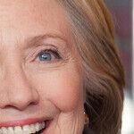 Clinton's Tin Ear