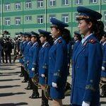 Stopping Kim Jong Un
