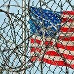What to Do About the Border Crisis