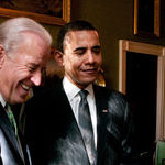 Joe Biden's Apology