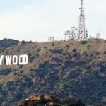 Hollywood's Twin Takes on Abortion Propaganda