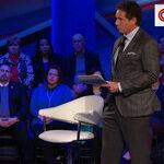 CNN Enables Hillary's Whitewash