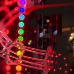 Do the Oscars Need Quotas?