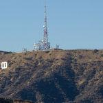 USC Hates Hollywood