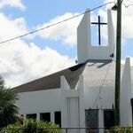 The Savagely Anti-Catholic Sitcom