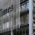 The Shameless New York Times