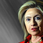 Hillary's 'Self-Inflicted' Email Mess