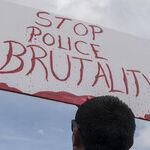 Absolving Black Lives Matter in Dallas