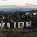 Enjoying Hollywood's Doomsaying