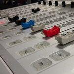 Government Broadcasters Vs. the FCC?