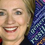 Imagining President Hillary's Press