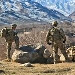Afghanistan: Less Important Than Porn Stars