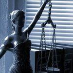 Avenatti, the Media's Legal Hero