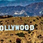Nonsense About 'Crybaby' Conservatives and Hollywood