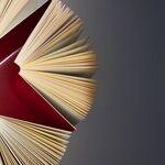 Literary Taste Vs. Stormy Daniels
