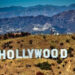 Hollywood Seeks Revenge for Gary Hart