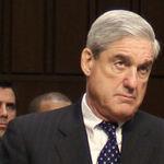 Mueller Bumbles. Networks Grumble