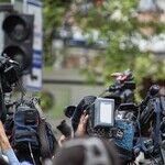 The Media's Massive Credibility Problem