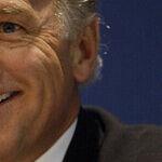 An Excusing Frenzy for Biden's Fact Mangling