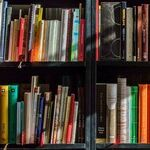 The Self-Congratulation in Banned Books Week