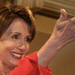 Pelosi Bows to Hollywood Extremists
