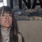 Jane Fonda's New Socialist Stunts