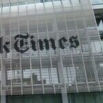 The Truth Vs. The New York Times
