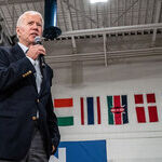 The Cleanup Crew for Biden's Flu Flubs