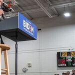 Biden's Protective Political Calculators