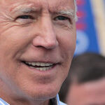 Biden Backers Terrified of Debates