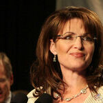 Assemble an Apology Parade for Palin