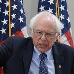 Biden-Harris: The Socialist Ticket