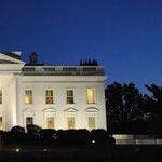 Fraudulent Sounds of 'Centrism' in Biden Cabinet