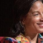Susan Rice and the Fact-Checker Farce