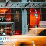 New York Times Outsources Research to Media Matters