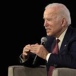 America Declines. The Media Obsess Over GOP Squabbles