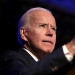 Team Biden's Rigid Control of the Press