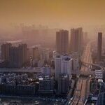 The Media's Embarrassing Incuriosity About Wuhan